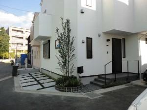 鎌田306 003